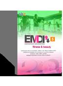 emdi-fitness-prod