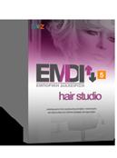 emdi-hair-prod