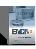 emdi-hotel-prod