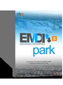 emdi-park-prod