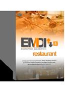 emdi-restaurant-prod