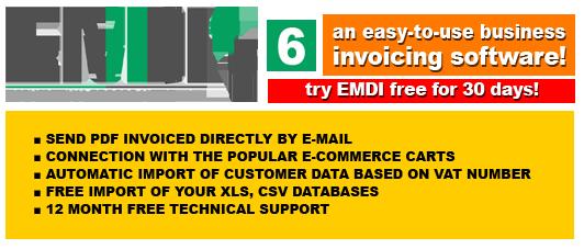 emdi6-promo-banner-en