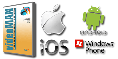 videoman-app