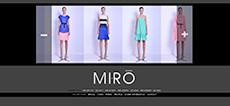 portfolio-mi-ro