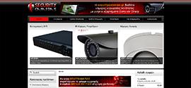portfolio-securitycameras