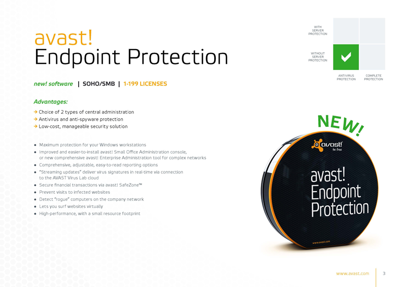 v7-avast-bp-features-presentation-en Page 05