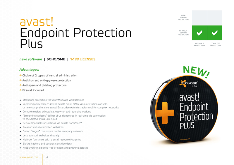 v7-avast-bp-features-presentation-en Page 06