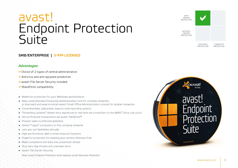 v7-avast-bp-features-presentation-en Page 07