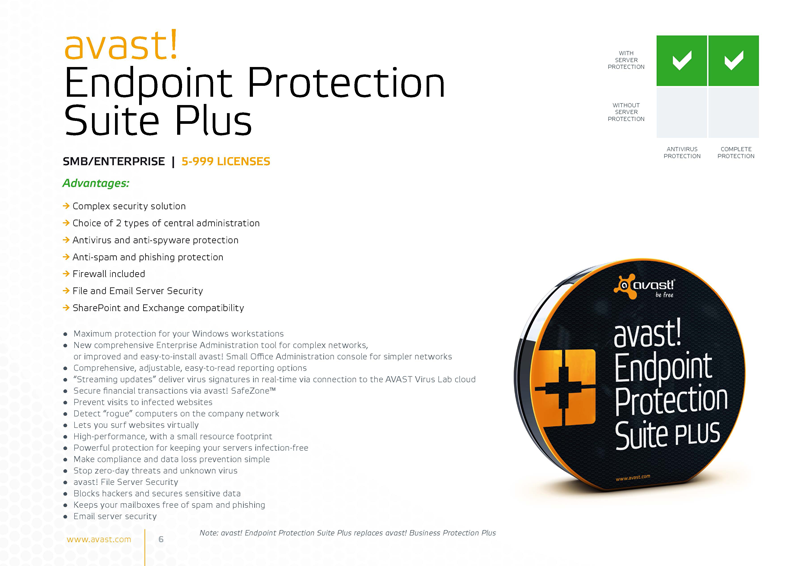 v7-avast-bp-features-presentation-en Page 08